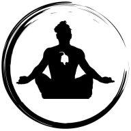 Pepper-Guru