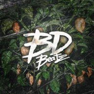 BDBeatz