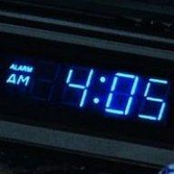 405am