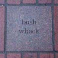 bushwhackxj