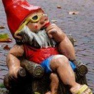 GnomeGrown