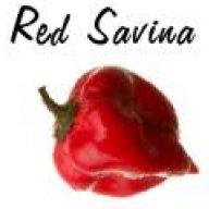 SavinaRed