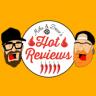 Hot Reviews