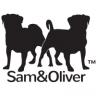 Sam & Oliver